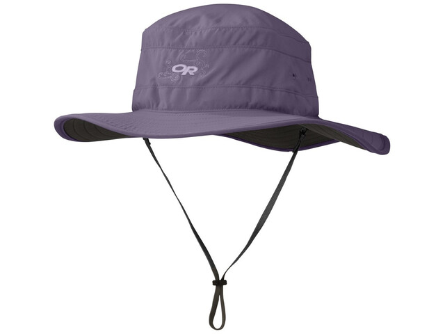 123b29d6f1a338 Outdoor Research Solar Roller Sun Hat Women fig | campz.ch